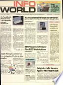 24. Juli 1989