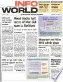 6. Juni 1994