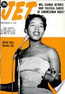 10. Sept. 1959