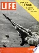 4. Jan. 1954