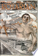 Mai 1914