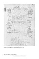Seite 776