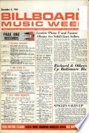 4. Dez. 1961