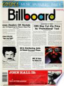 3. Okt. 1981