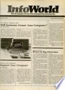16. März 1981