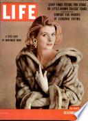 5. Dez. 1955