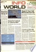 29. Aug. 1988
