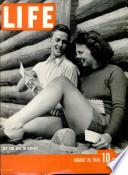 26. Aug. 1940