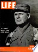 30. Apr. 1951