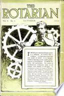 Okt. 1914