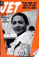 29. Mai 1958