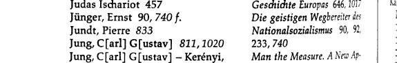 Seite 1150