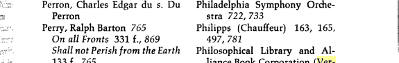 Seite 1175