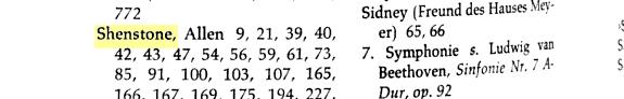 Seite 1186