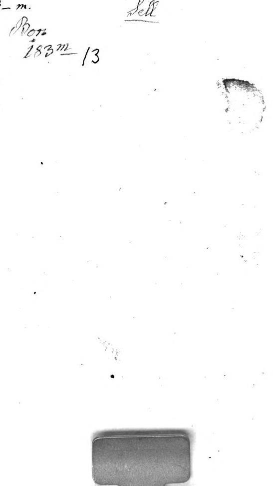 [ocr errors][merged small][ocr errors][merged small][merged small][graphic][graphic][ocr errors]