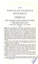 Febr. 1889