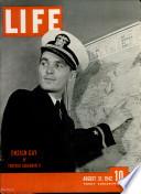 31. Aug. 1942