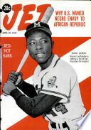 18. Juni 1959