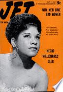 2. Juli 1953