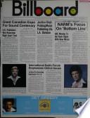 5. März 1977