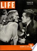 20. Dez. 1948