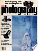Apr. 1984