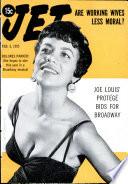 3. Febr. 1955