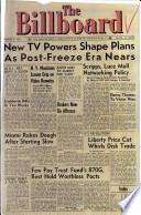 8. März 1952