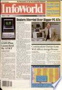 14. Okt. 1985