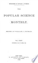 Nov. 1888 - Apr. 1889