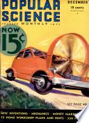 Dez. 1932