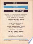 10. Apr. 1958