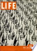 5. Juni 1944