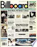 20. Apr. 1996