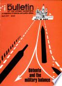 Apr. 1977