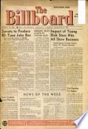 10. Okt. 1960