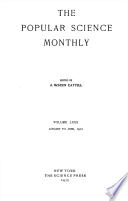 Jan. 1912