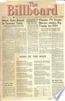 21. Aug. 1954