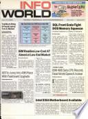 3. Juli 1989