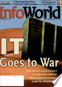 2. Juni 2003