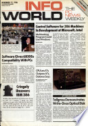 17. Nov. 1986