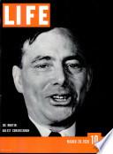 20. März 1939