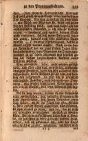 Seite 482