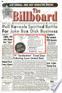 15. März 1952