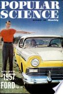 Okt. 1956