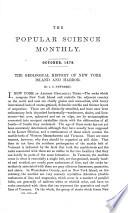Okt. 1878