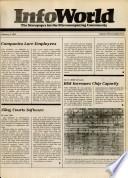 2. Febr. 1981