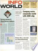 19. Sept. 1994
