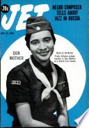 15. Jan. 1959