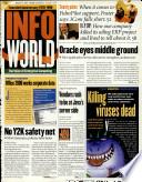 10. Aug. 1998